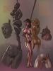 http://www.princes-horror-central.com/artthumbs/tn_artb14329.png