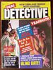 http://www.princes-horror-central.com/detectivemagazinesthumbs/tn_detectivemagazines01056.jpg