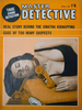 http://www.princes-horror-central.com/detectivemagazinesthumbs/tn_detectivemagazines01674.png