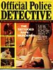 http://www.princes-horror-central.com/detectivemagazinesthumbs/tn_detectivemagazines02223.jpg