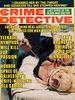 http://www.princes-horror-central.com/detectivemagazinesthumbs/tn_detectivemagazines02331.jpg