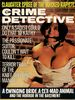 http://www.princes-horror-central.com/detectivemagazinesthumbs/tn_detectivemagazines02341.jpg