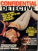 http://www.princes-horror-central.com/detectivemagazinesthumbs/tn_detectivemagazines02348.jpg