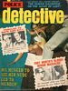 http://www.princes-horror-central.com/detectivemagazinesthumbs/tn_detectivemagazines02372.jpg