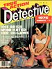 http://www.princes-horror-central.com/detectivemagazinesthumbs/tn_detectivemagazines02529.jpg
