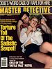 http://www.princes-horror-central.com/detectivemagazinesthumbs/tn_detectivemagazines02551.jpg