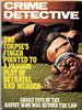 http://www.princes-horror-central.com/detectivemagazinesthumbs/tn_detectivemagazines02667.jpg