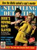 http://www.princes-horror-central.com/detectivemagazinesthumbs/tn_detectivemagazines02674.jpg