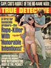 http://www.princes-horror-central.com/detectivemagazinesthumbs/tn_detectivemagazines02682.jpg