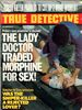 http://www.princes-horror-central.com/detectivemagazinesthumbs/tn_detectivemagazines02683.jpg