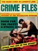 http://www.princes-horror-central.com/detectivemagazinesthumbs/tn_detectivemagazines02684.jpg