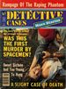 http://www.princes-horror-central.com/detectivemagazinesthumbs/tn_detectivemagazines02716.jpg