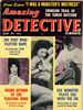 http://www.princes-horror-central.com/detectivemagazinesthumbs/tn_detectivemagazines02725.jpg