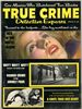 http://www.princes-horror-central.com/detectivemagazinesthumbs/tn_detectivemagazines02739.jpg