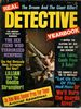 http://www.princes-horror-central.com/detectivemagazinesthumbs/tn_detectivemagazines02753.jpg