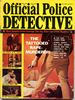 http://www.princes-horror-central.com/detectivemagazinesthumbs/tn_detectivemagazines02756.jpg