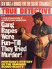 http://www.princes-horror-central.com/detectivemagazinesthumbs/tn_detectivemagazines02795.jpg