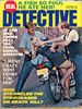 http://www.princes-horror-central.com/detectivemagazinesthumbs/tn_detectivemagazines02904.jpg