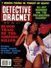 http://www.princes-horror-central.com/detectivemagazinesthumbs/tn_detectivemagazines02905.jpg