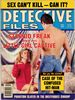 http://www.princes-horror-central.com/detectivemagazinesthumbs/tn_detectivemagazines02906.jpg