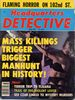 http://www.princes-horror-central.com/detectivemagazinesthumbs/tn_detectivemagazines02935.jpg