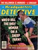 http://www.princes-horror-central.com/detectivemagazinesthumbs/tn_detectivemagazines02938.jpg