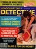 http://www.princes-horror-central.com/detectivemagazinesthumbs/tn_detectivemagazines02940.jpg