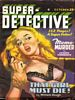 http://www.princes-horror-central.com/detectivemagazinesthumbs/tn_detectivemagazines02995.jpg