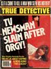 http://www.princes-horror-central.com/detectivemagazinesthumbs/tn_detectivemagazines02999.jpg