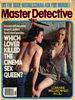 http://www.princes-horror-central.com/detectivemagazinesthumbs/tn_detectivemagazines03028.jpg