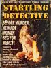 http://www.princes-horror-central.com/detectivemagazinesthumbs/tn_detectivemagazines03030.jpg
