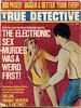 http://www.princes-horror-central.com/detectivemagazinesthumbs/tn_detectivemagazines03031.jpg