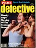 http://www.princes-horror-central.com/detectivemagazinesthumbs/tn_detectivemagazines03087.jpg