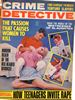 http://www.princes-horror-central.com/detectivemagazinesthumbs/tn_detectivemagazines03089.jpg