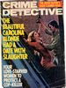 http://www.princes-horror-central.com/detectivemagazinesthumbs/tn_detectivemagazines03090.jpg