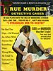 http://www.princes-horror-central.com/detectivemagazinesthumbs/tn_detectivemagazines03109.jpg