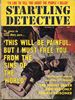 http://www.princes-horror-central.com/detectivemagazinesthumbs/tn_detectivemagazines03110.jpg