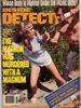 http://www.princes-horror-central.com/detectivemagazinesthumbs/tn_detectivemagazines03111.jpg