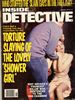 http://www.princes-horror-central.com/detectivemagazinesthumbs/tn_detectivemagazines03113.jpg