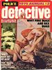 http://www.princes-horror-central.com/detectivemagazinesthumbs/tn_detectivemagazines03151.jpg