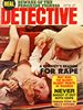 http://www.princes-horror-central.com/detectivemagazinesthumbs/tn_detectivemagazines03155.jpg