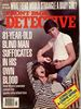 http://www.princes-horror-central.com/detectivemagazinesthumbs/tn_detectivemagazines03157.jpg