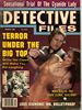 http://www.princes-horror-central.com/detectivemagazinesthumbs/tn_detectivemagazines03161.jpg
