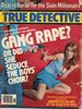 http://www.princes-horror-central.com/detectivemagazinesthumbs/tn_detectivemagazines03475.jpg