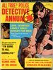 http://www.princes-horror-central.com/detectivemagazinesthumbs/tn_detectivemagazines03491.jpg