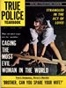 http://www.princes-horror-central.com/detectivemagazinesthumbs/tn_detectivemagazines03509.jpg