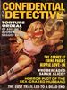 http://www.princes-horror-central.com/detectivemagazinesthumbs/tn_detectivemagazines03537.jpg