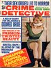 http://www.princes-horror-central.com/detectivemagazinesthumbs/tn_detectivemagazines03539.jpg