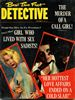 http://www.princes-horror-central.com/detectivemagazinesthumbs/tn_detectivemagazines03550.jpg