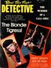 http://www.princes-horror-central.com/detectivemagazinesthumbs/tn_detectivemagazines03563.jpg